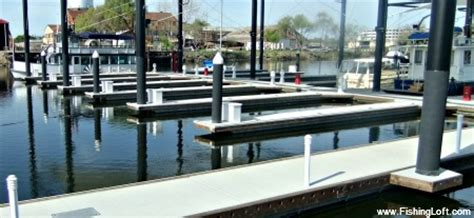 Fishing Boat Docks For Bass by River Bass Fishing Tips And Top 5 Hot Spots