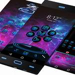 Android Themes Apk App Tema Samsung Moboplay