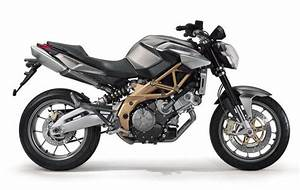 Aprilia Sl750 Shiver Service Repair Manual Download