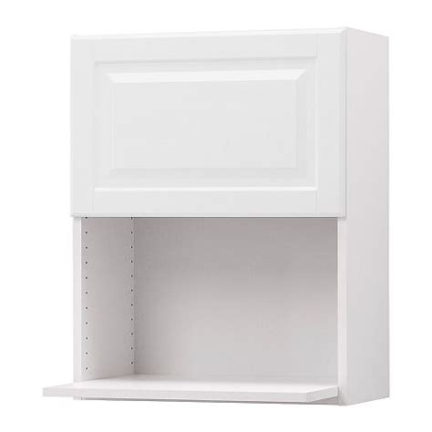 microwave wall shelf microwave shelf gta cabinet ltd