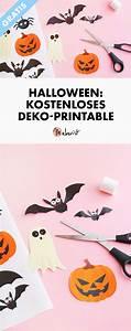 Deko Zum Hängen Ins Fenster : halloween deko zum gratis download makerist magazin ~ A.2002-acura-tl-radio.info Haus und Dekorationen