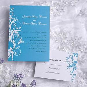 best 25 ice blue weddings ideas on pinterest blue With b wedding invitations coupon code