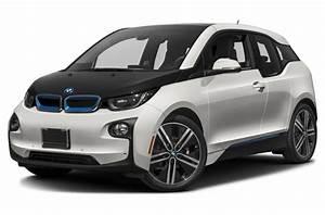 Location Vehicule Electrique : promo location voiture electrique bmw i3 avec sixt voitures de location ~ Medecine-chirurgie-esthetiques.com Avis de Voitures
