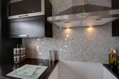 cuisine ceramique dosseret cuisine accueil design et mobilier