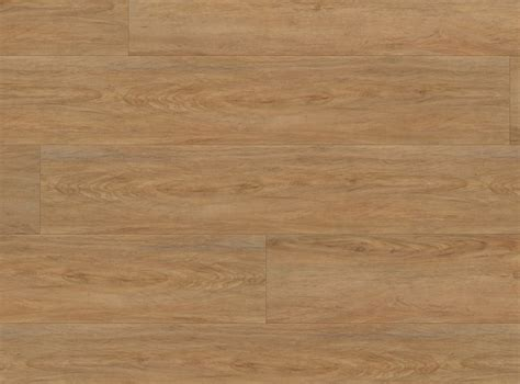 flooring plus coretec plus xl highlands oak engineered vinyl plank 8 1mm x 9 x 72 quot weshipfloors