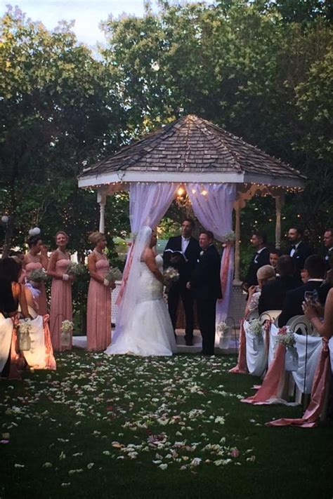 a secret garden weddings get prices for las vegas