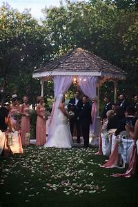 a secret garden weddings get prices for las vegas With outdoor weddings in las vegas nv