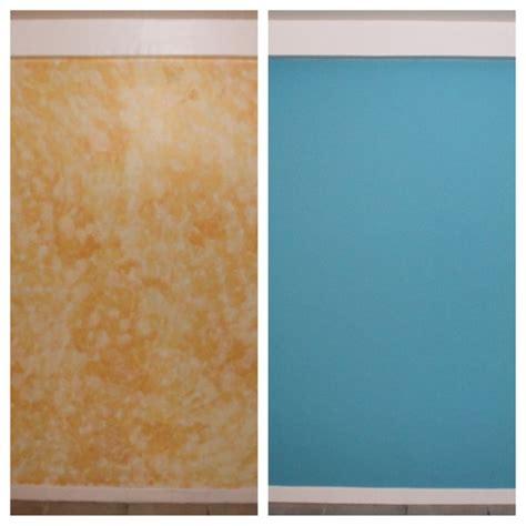peinture d une chambre peinture d une chambre maison design hompot com