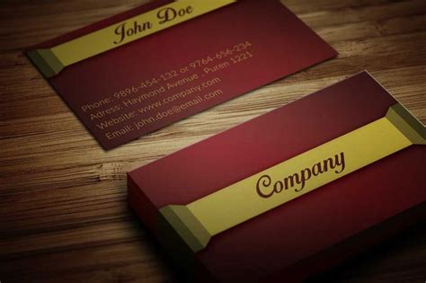 17 Best Images About Free Business Cards Templates On Business Proposal Kolkata Cheap Cards Nz Plan Example Kenya On Zobo Production Report Sample Market Segmentation Cards.com Powerpoint Template Free Download