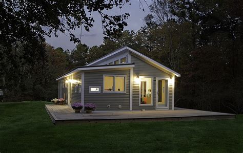cabinet prefab tiny house kits prefab homes prefab