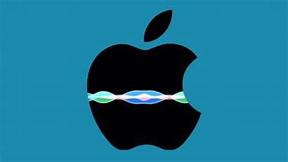 Siri Apple Recordings Daily Employees Allow Audio