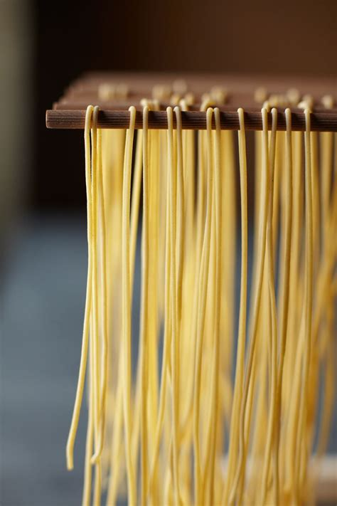 pasta drying rack plans woodworking projects plans
