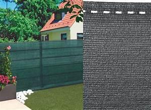 Agrafeuse Pour Brise Vue : brise vue pour cl ture totaltex en rouleau nortene ~ Mglfilm.com Idées de Décoration