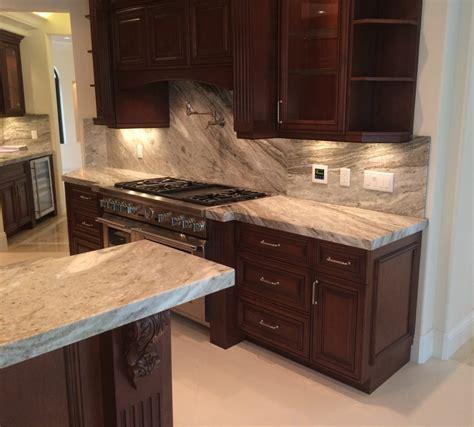 4 inch granite backsplash and cool granite with backsplash