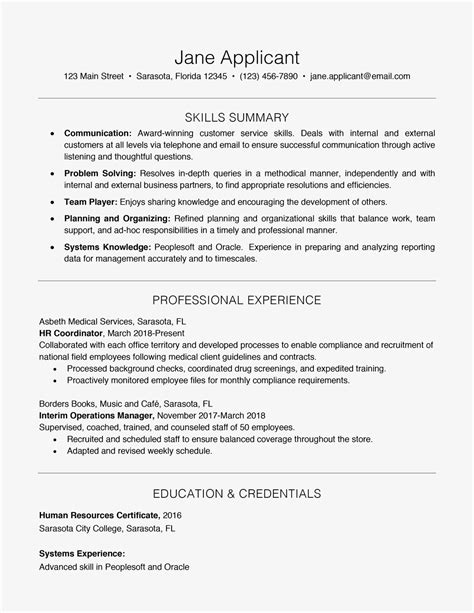 Oif Meaning Resume by Curriculum Vitae Meaning In Translate