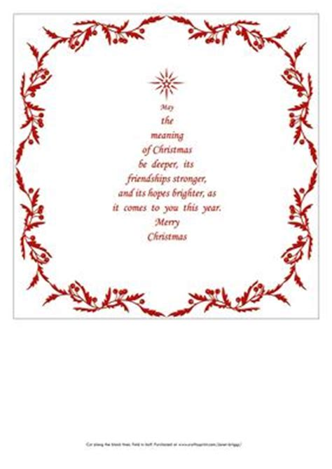 images of christmas trees with scriptures 8x8 insert verse 2 in tree shape