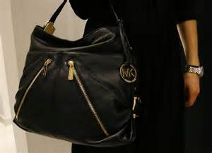 michael kors designer michael kors väskor vår nya favoritdesigner kläder kommer till hösten jackie news