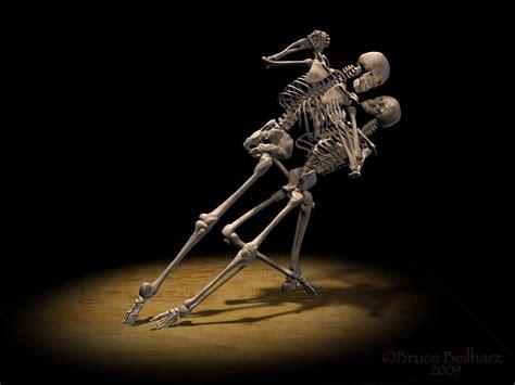 Animal Skeleton Wallpaper - skeleton wallpapers wallpaper cave