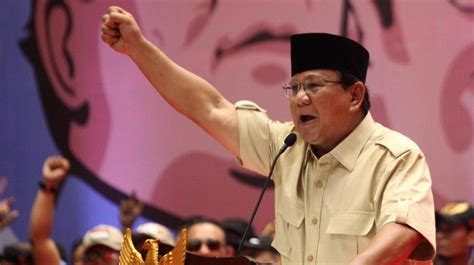 Prabowo Orasi Di 212 | Wallpaper HD 2019