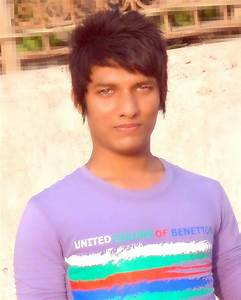 Shahnawaz khan - Emo Boys Photo (32361802) - Fanpop