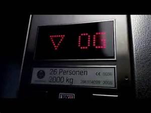 Kaufland Dresden Dresden : thyssenkrupp aufzug bei kaufland in dresden nau litz gorbitz youtube ~ Eleganceandgraceweddings.com Haus und Dekorationen