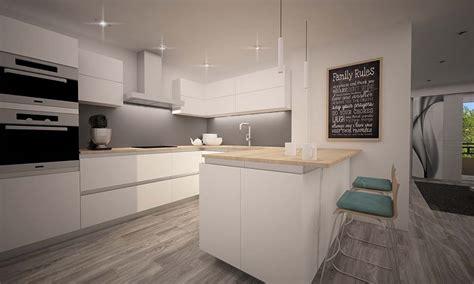 Appartamento 50 Mq by Arredare Casa 50 Mq Interiorbe