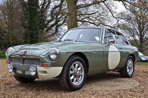 82 Best Images About Mgb On Pinterest  Dapper Cars, Cars