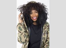 17 Best images about Running with SZA on Pinterest Her