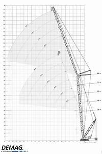 Sl 8347  Crane Lifting Diagrams Download Diagram
