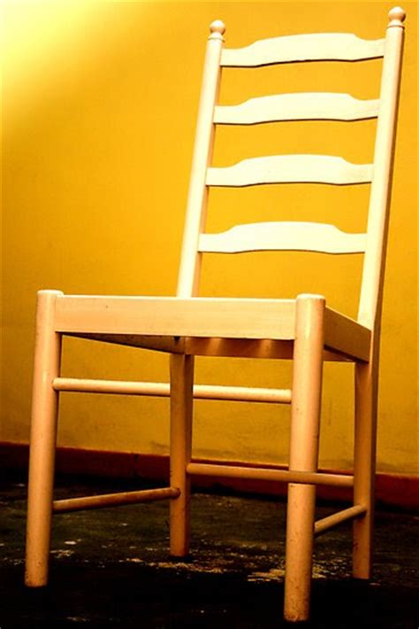 eschers chair illusion impossible chair illusion