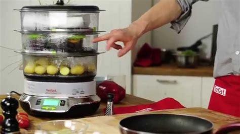 mini cuisine compacte mini cuisine compacte pixeles tous les lments du0027une maison dans un cube michle laferrire