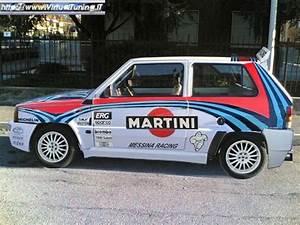 Fiat 500 4x4 : fiat panda 900 i fiat racing cars pinterest fiat panda fiat and panda ~ Medecine-chirurgie-esthetiques.com Avis de Voitures