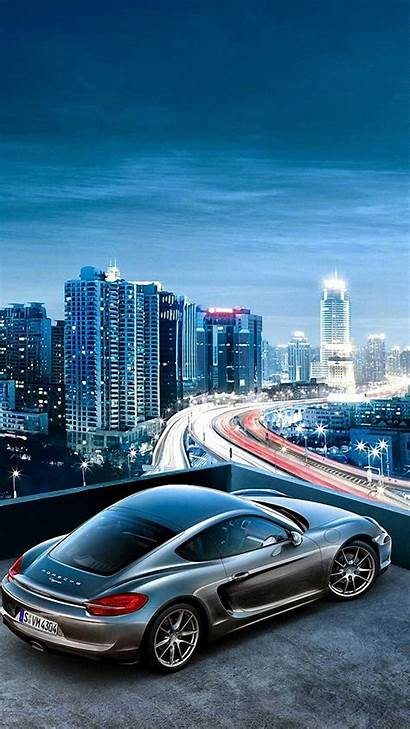Cars Android Wallpapers Vertical Portrait 1080p Iphone