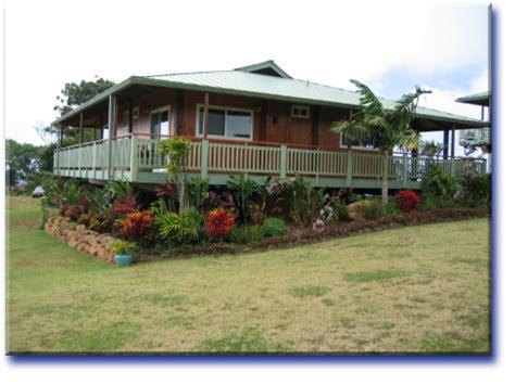 tropical style house plans tropical house plans designs ultra modern house plans tropical house plans mexzhouse com
