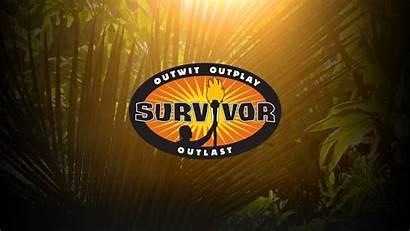 Survivor Desktop Phone