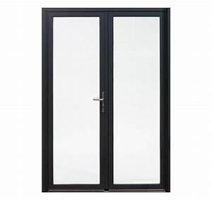 Gmartin fabricant porte fenetre aluminium for Porte fenetre alu 2 vantaux