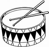 Drums Coloring Pages Supercoloring sketch template