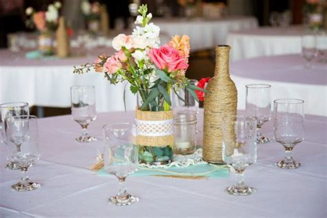 top wedding registry wedding table centerpieces selecting yours
