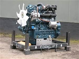Kubota V2003t Engine Diagram : kubota v2003t for sale on diesel engine trader ~ A.2002-acura-tl-radio.info Haus und Dekorationen