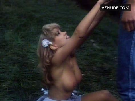 Young Lady Chatterley Ii Nude Scenes Aznude
