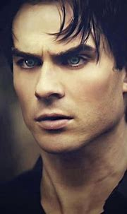 Love this look that he makes!!!!!! Omg | Ian somerhalder ...