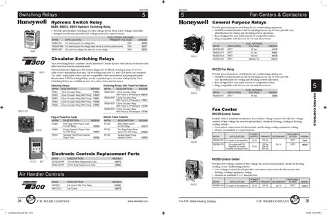 90340 Relay Wiring Diagram on light relay wire diagram, 12 volt relay diagram, relay circuit, relay connector diagram, relay modules diagram, fan relay diagram, block diagram, relay switch, relay parts, relay lens diagram, freightliner tail light diagram, 5l3t aa relay diagram, 2005 ford escape fuse panel diagram, 1999 pontiac bonneville parts diagram, 8 pin relay diagram, power relay diagram, relay schematic, relay pump diagram, horn relay diagram, ignition relay diagram,