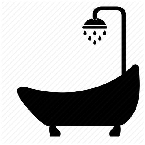 Iconfinder  'bathroom And Shower' By Inmotus