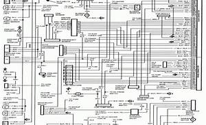 Pajero Fuse Diagram