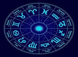 24 Mars Signe Astrologique : une 226me sur pour chaque signe du zodiaque ~ Dode.kayakingforconservation.com Idées de Décoration