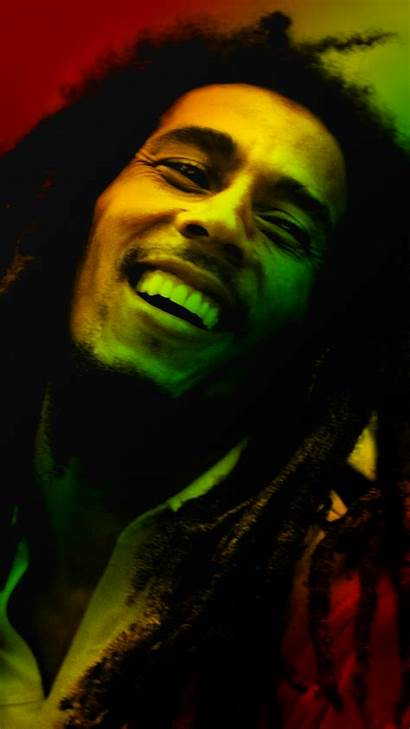Marley Bob Wallpapers Iphone Phones Android