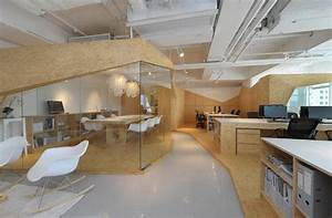 Comodo - Office Space Hong Kong - MyeOffice - Workplace ...