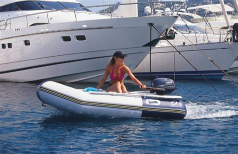 Zodiac Boat Floor Assembly by Research 2015 Zodiac Boats Cadet 260 Solid On Iboats