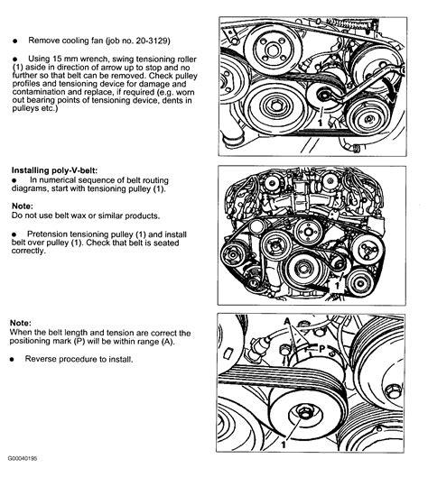 1999 C280 Wiring Diagram by 2004 Mercedes C240 Fuse Diagram Mercedes Auto Wiring Diagram