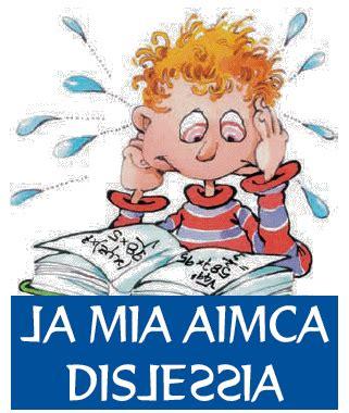 Test Per Dislessia by Test Per Dislessia Bambini Disgrafia Sintomi Cause
